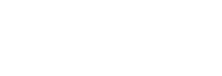 AGENTS WANTED FC加盟店募集
